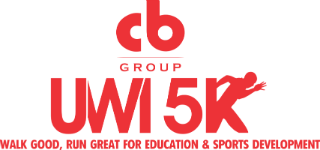 Donate to the CB Group UWI 5K Run