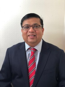 Dr Altaf Ali  JCPTGP (2000 ) UK - Owner, Manager and Senior GP Partner of a Family Practice, United Kingdom  - MBBS (UWI, 1990) -Taylor Hall